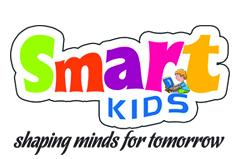 Downloads | Smart kids India